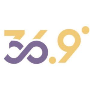 Logopédie La Chaux-de-Fonds